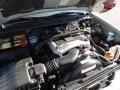 2004 XL7 EX 2.7 Liter DOHC 24-Valve V6 Engine