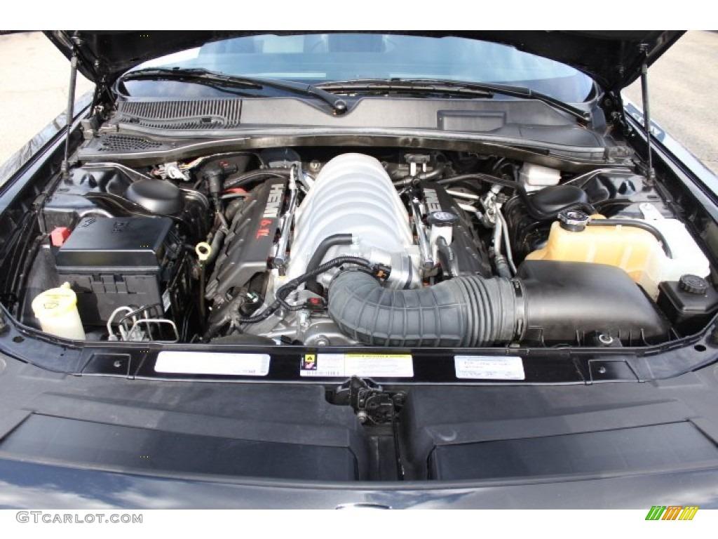 2010 dodge challenger srt8 6 1 liter srt hemi ohv 16 valve vvt v8 engine photo 76322819. Black Bedroom Furniture Sets. Home Design Ideas
