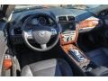 Warm Charcoal Prime Interior Photo for 2010 Jaguar XK #76343722