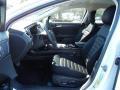 2013 Oxford White Ford Fusion SE 1.6 EcoBoost  photo #5
