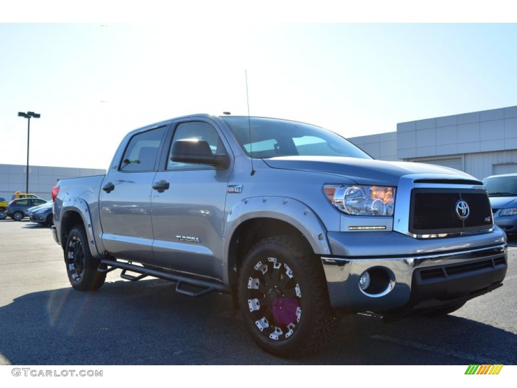 toyota tundra xsp x crewmax for sale autos post. Black Bedroom Furniture Sets. Home Design Ideas