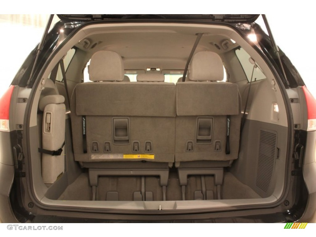 Watch as well Exterior 59947542 in addition Toyota Rav4 Color Chart For 2015 furthermore Sienna additionally 2014 Toyota Sienna Review. on 2008 toyota sienna le awd