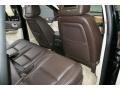 2010 Cadillac Escalade Cocoa/Light Linen Interior Interior Photo