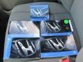 2010 Taffeta White Honda CR-V EX AWD  photo #22