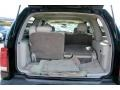 2003 Cadillac Escalade Shale Interior Trunk Photo