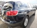 2009 Ming Blue Metallic Buick Enclave CXL AWD  photo #4