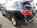 2009 Ming Blue Metallic Buick Enclave CXL AWD  photo #5
