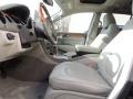 2009 Ming Blue Metallic Buick Enclave CXL AWD  photo #7
