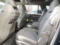 2009 Ming Blue Metallic Buick Enclave CXL AWD  photo #14