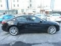 Jet Black Mica - MAZDA6 Touring Photo No. 6