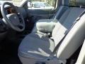 2006 Mineral Gray Metallic Dodge Ram 1500 ST Regular Cab 4x4  photo #4