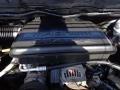 2006 Mineral Gray Metallic Dodge Ram 1500 ST Regular Cab 4x4  photo #15