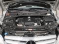 2006 R 500 4Matic 5.0 Liter SOHC 24-Valve V8 Engine
