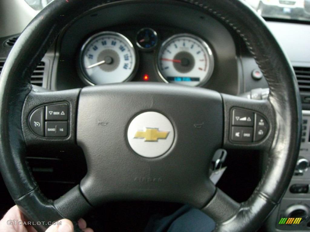 2008 Chevy Cobalt Power Steering – Wonderful Image Gallery