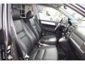 2010 Polished Metal Metallic Honda CR-V EX-L  photo #19