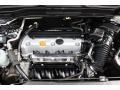 2010 Polished Metal Metallic Honda CR-V EX-L  photo #20