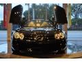 Pure Black - SLR McLaren Roadster Photo No. 2