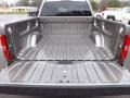 2013 Mocha Steel Metallic Chevrolet Silverado 1500 LT Crew Cab 4x4  photo #14