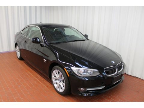 2013 bmw 3 series 328i xdrive coupe data info and specs - 2013 bmw 335i coupe specs ...