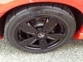 2006 GTO Coupe Wheel