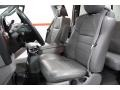 Medium Flint Front Seat Photo for 2005 Ford F350 Super Duty #76544117