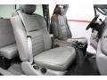 Medium Flint Interior Photo for 2005 Ford F350 Super Duty #76544444
