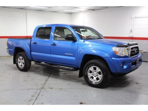 specs and info on 2014 toyota tacoma autos weblog. Black Bedroom Furniture Sets. Home Design Ideas