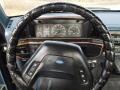 Dark Shadow Blue Metallic - F150 XLT Lariat Regular Cab 4x4 Photo No. 18