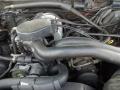 1988 F150 XLT Lariat Regular Cab 4x4 5.0 Liter OHV 16-Valve V8 Engine