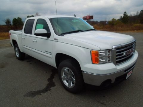 2013 gmc sierra 1500 slt crew cab data info and specs. Black Bedroom Furniture Sets. Home Design Ideas