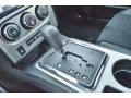 Dark Slate Gray Transmission Photo for 2012 Dodge Challenger #76591398