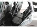 Black Rear Seat Photo for 2012 Subaru Impreza #76591693