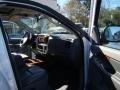 2006 Bright White Dodge Ram 1500 Laramie Quad Cab  photo #11