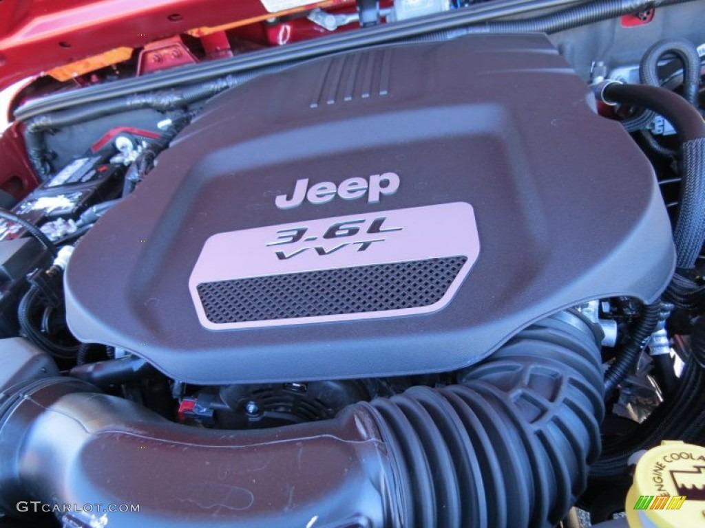 2013 jeep wrangler unlimited oscar mike freedom edition 4x4 3 6 liter dohc 24 valve vvt. Black Bedroom Furniture Sets. Home Design Ideas