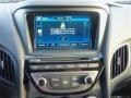 2013 Platinum Metallic Hyundai Genesis Coupe 3.8 Grand Touring  photo #17