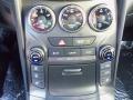 2013 Platinum Metallic Hyundai Genesis Coupe 3.8 Grand Touring  photo #18