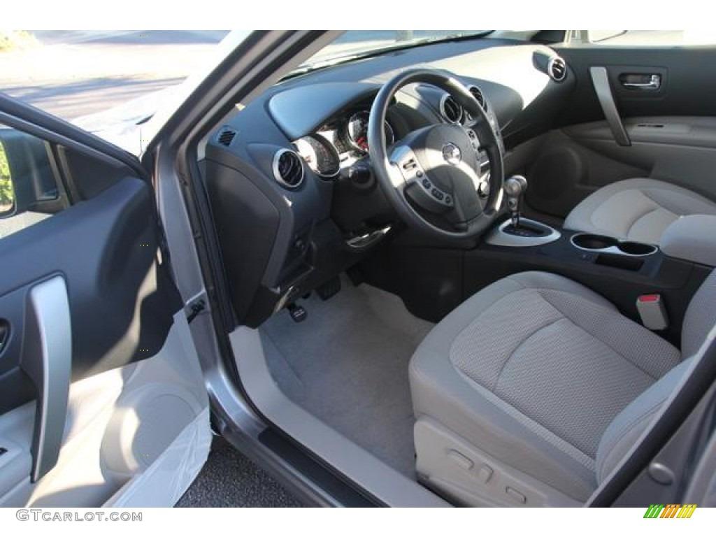 Beige Interior 2013 Nissan Altima 2 5 S Photo 76714756