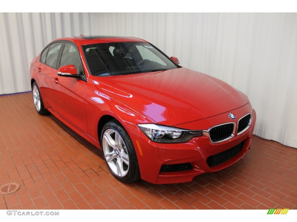 2013 melbourne red metallic bmw 3 series 328i xdrive sedan. Black Bedroom Furniture Sets. Home Design Ideas