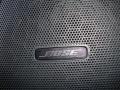 2011 Super Black Nissan Murano CrossCabriolet AWD  photo #19