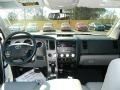 2013 Super White Toyota Tundra TSS CrewMax 4x4  photo #14
