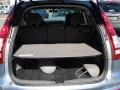 2011 Glacier Blue Metallic Honda CR-V EX-L 4WD  photo #23