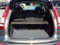 2011 Polished Metal Metallic Honda CR-V EX-L 4WD  photo #21