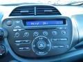Sport Black Controls Photo for 2013 Honda Fit #76771297