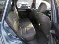2011 Glacier Blue Metallic Honda CR-V EX-L 4WD  photo #15