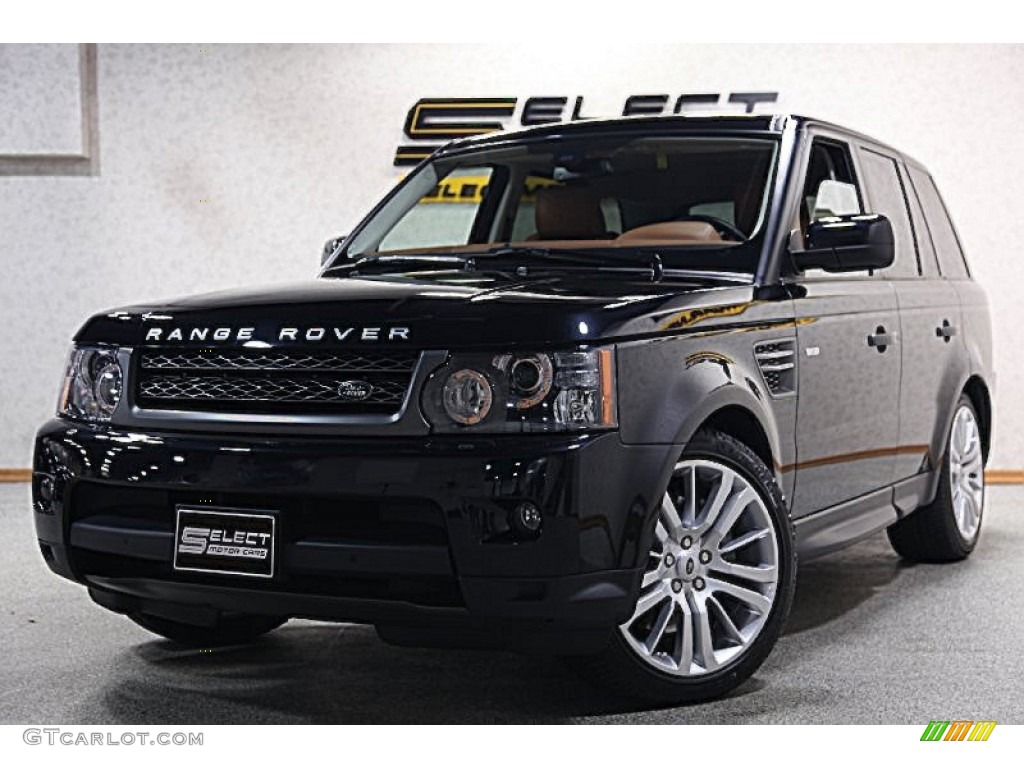 2011 baltic blue land rover range rover sport hse lux 76773549 car color galleries. Black Bedroom Furniture Sets. Home Design Ideas