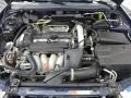 2003 S40 1.9T 1.9L Turbocharged DOHC 16V Inline 4 Cyl. Engine