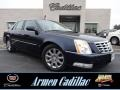 Blue Chip 2008 Cadillac DTS