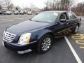 Blue Chip 2008 Cadillac DTS Gallery