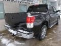2013 Black Toyota Tundra Limited CrewMax 4x4  photo #2
