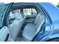 Medium Light Stone Rear Seat Photo for 2009 Mercury Grand Marquis #76829418